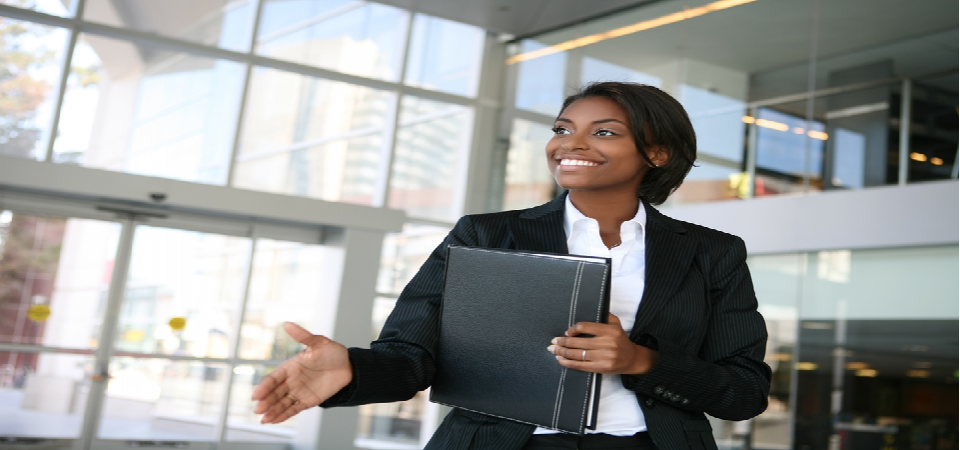 How To Boost Your Career Growth