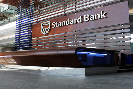 Why South African Banks Are Acquiring (Virtual) Telecom Operating Licenses