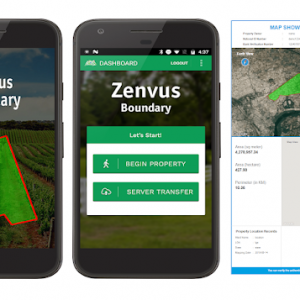 Zenvus Boundary Upgrades Partner Incomes from 70% to 90% of Gross