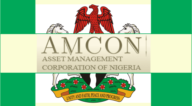 Is Your Name On The AMCON List?
