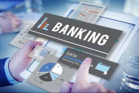 The Emerging Zero-Rated Mobile Banking