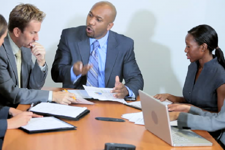 How to WIN more Consulting Engagements