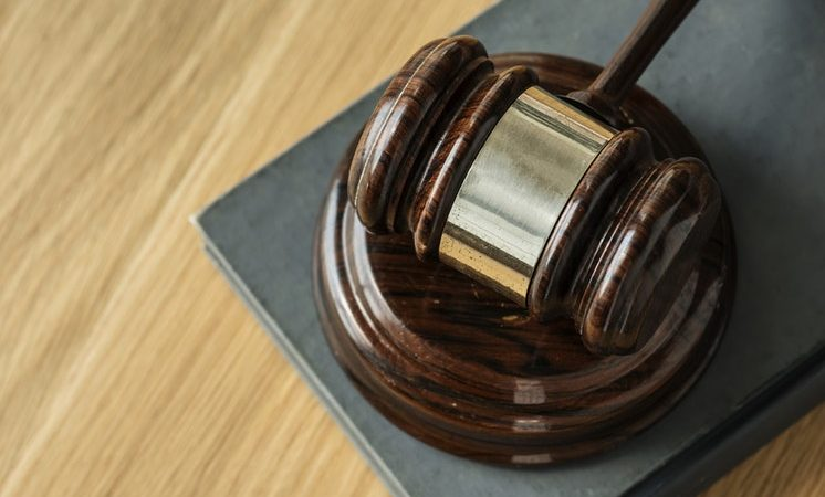 International Company Settles Gold Mine Licence Dispute