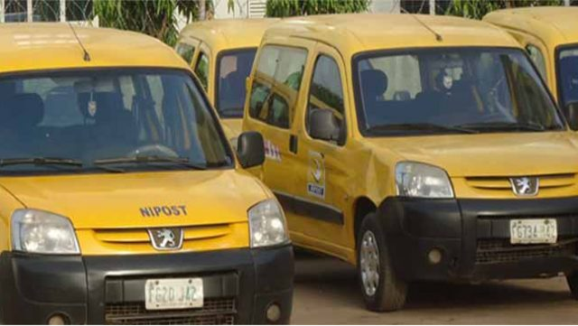 The NIPOST Path to Stronger Ecommerce in Nigeria