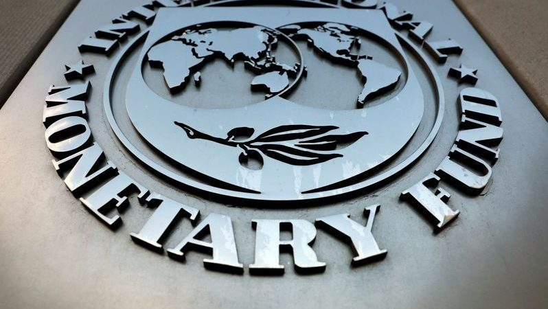 Beyond the IMF Clarification on Nigeria, ECA Needs Better Transparency