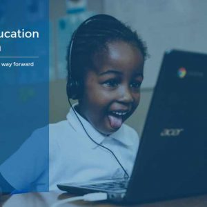 Learnira Publishes Whitepaper on STEM Education in Nigeria