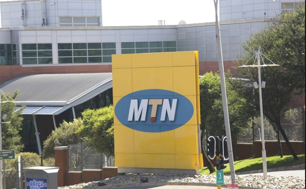 MTN Group vs. Airtel Africa