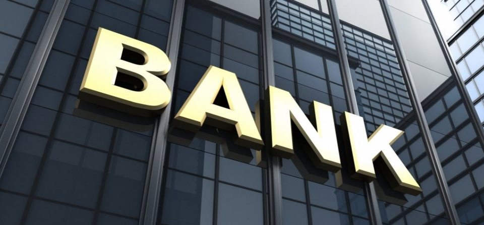 Nigeria's All-Time Greatest Banking Product