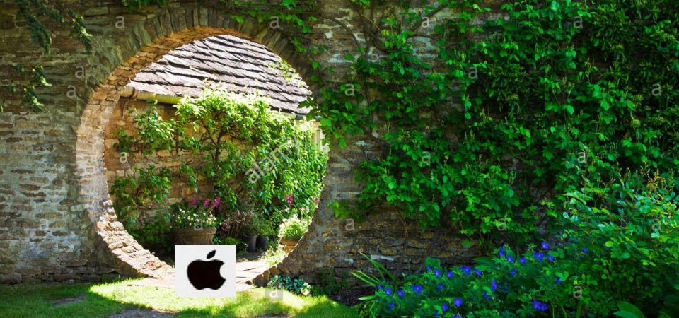 Apple Opens the Garden – Apple Pay, iTunes, Apple Music Destined for Samsung, Tecno Devices