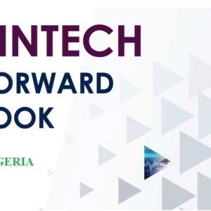 Fintech Nigeria – 2018 Summary, 2019 Forward Look