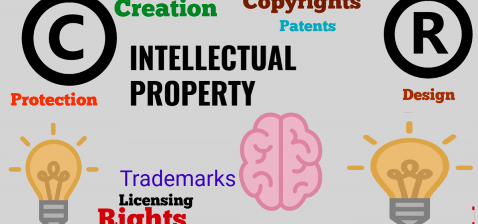 Let's Help With Your Patenting and Trademark Filing In Nigeria