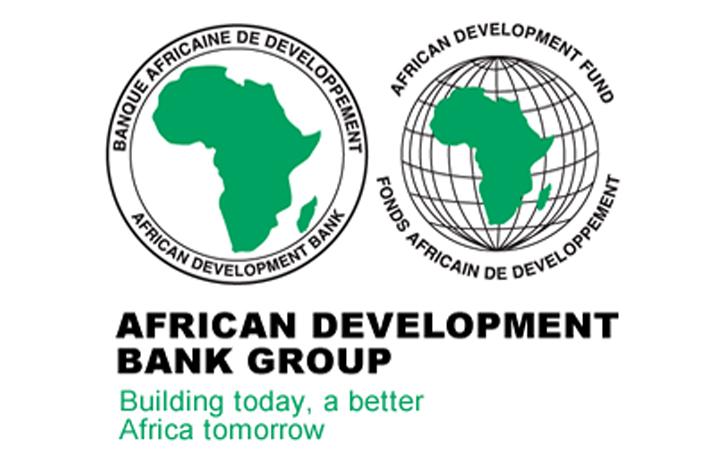 [Apply] AfDB Next African Global IT Leaders Program In South Korea