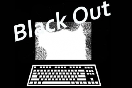 It Will Not Happen – Internet Blackout After Election in Nigeria