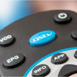 MultiChoice Freezes DStv Premium Price in South Africa, Nigerians Will Not Mind