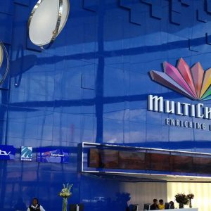 The MultiChoice's 13.9 Million Subscribers