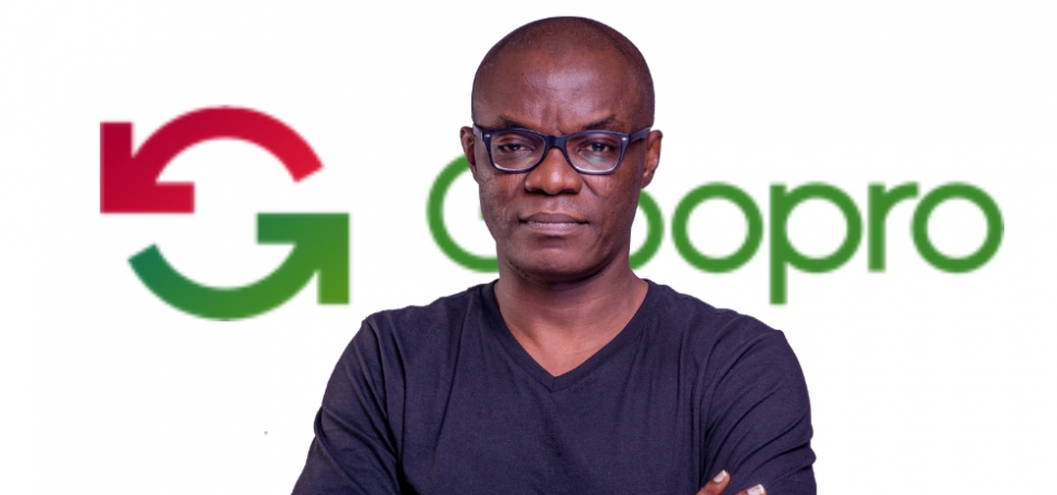 Nigeria's GlooNG Pivots from Ecommerce to E-Procurement as Gloopro