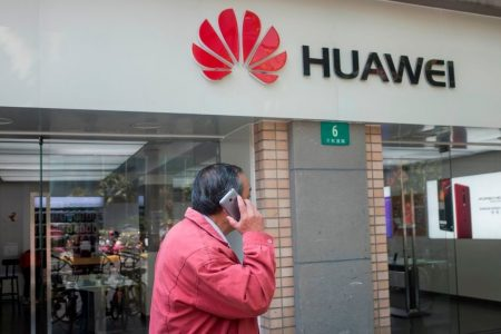 Huawei's United States Ban Will Redesign Global Hardware Supply Chain