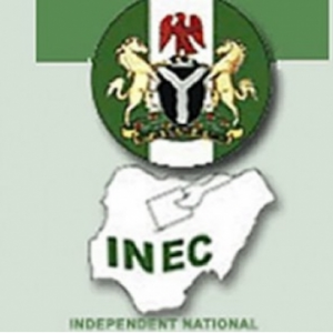 Live Coverage and Live Results – 2019 Nigeria Gubernatorial and State House of Assembly Elections