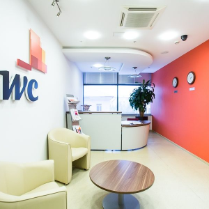 PwC Names Zenvus as an Agricultural Innovation in Africa