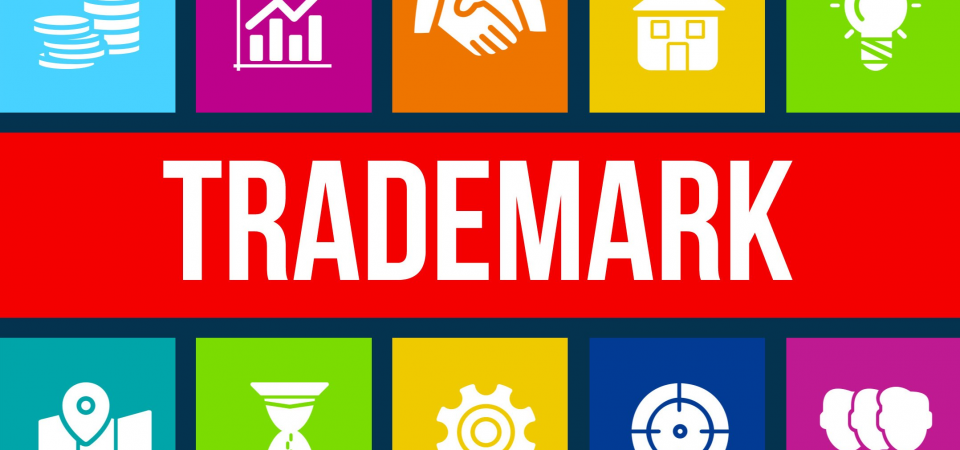 Recognising Taste & Smell as Trademark in Nigeria: Protecting Trade Secrets