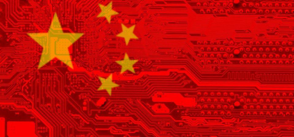 Tech China Under Stress As Layoffs Accelerate