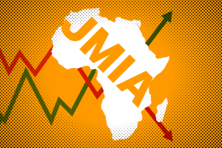 Jumia IPO Was Good Business for Me – More IPOs Please