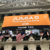 Jumia Principal Shareholders As Published in United States SEC Form F-1 Filing