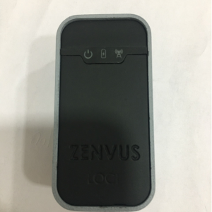 A Leading African Telco Says YES  To Zenvus Loci