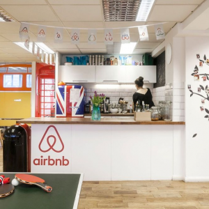 For Smarter Regulation of Airbnb in Africa