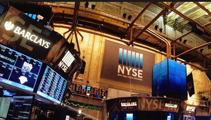 Jumia IPO: Listing on NYSE is not like opening Facebook, I Can't Help