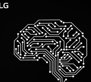 The AI Microchip Era Begins