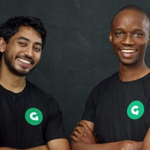 Gokada Raises $5.3 Million, Jobberman Co-Founder Deji Adewumni Becomes Co-CEO and Director Rise Capital