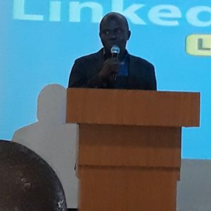LinkedIn Local Lagos – Expand To Other Nigerian Cities