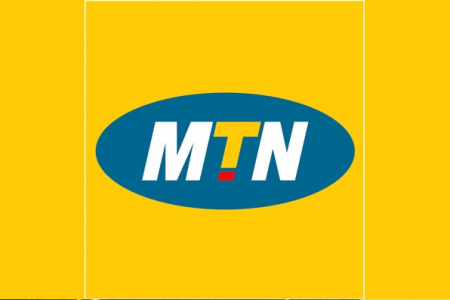 MTN Nigeria Responds On Listing – Becomes a Farmer, Selling Farm Produce and Explains All