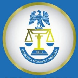 That SEC is Investigating MTN Nigeria's Listing Is A Distraction from Needed Market Reforms