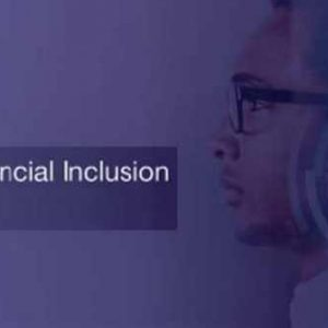 African Development Bank Plots a Future of Financial Inclusion with a Financing Facility