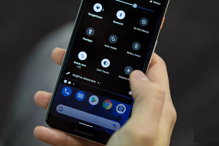 3 New And Exciting Features Coming Up In Android 10