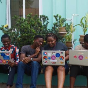 Ghana's Aidah Bot Powers Customer Engagement with AI