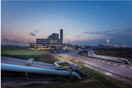 Nigeria's 7GW Power Generation Capacity Challenge