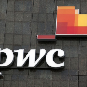 """""""Nigeria is not an oil economy …Our biggest export is Nigerians"""". PwC Chief Economist"""