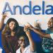 The Andela Problem