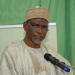 Nigeria Reforms - Scraps Polytechnics' HND Certificates