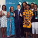 Alibaba's Jack Ma  Unveils $10M African 'Netpreneur' Prize [Video]