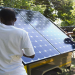 Solar Energy Business Tops My Nigeria Investment Note
