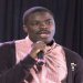 Flutterwave Raises New Fund; Iyinoluwa Aboyeji, the CEO Exits Company