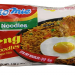 Yes, Indomie Noodles Makers Executed The One Oasis Strategy