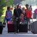 Nigerians' Big Exodus To Canada