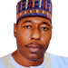 Open Letter to Prof Babagana Umara Zulum, Executive Governor of Borno State