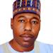 Open Letter to Prof Babagana Umara Zulum, Executive Governor of Borno State