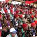 The Major Defect in Igbo Apprenticeship System!